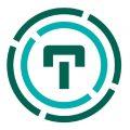 Torrent Mechanical